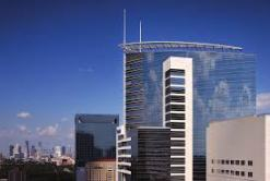 CardioScan Located in the heart of the Houston Medical Center